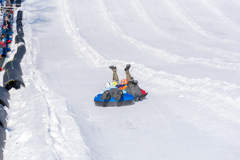 Carnival_2-22-20_Snow-Trails-73944.jpg