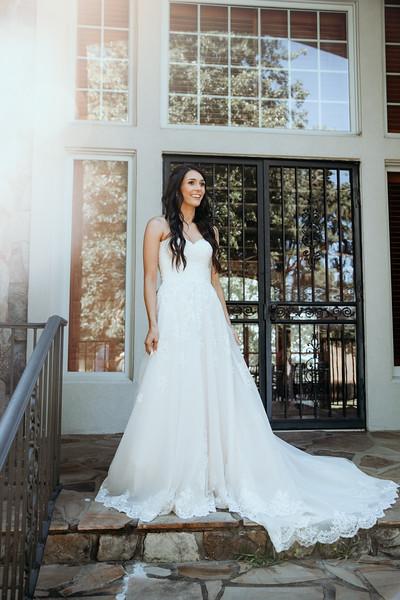 Goodwin Wedding-470.jpg
