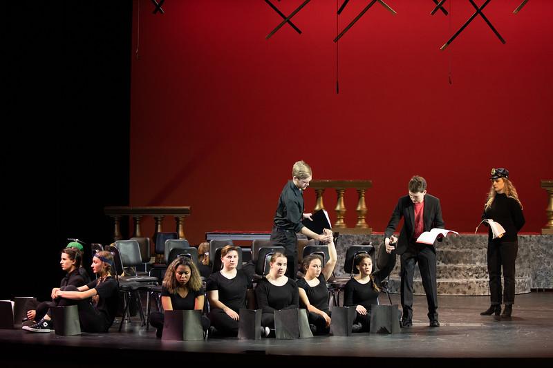 Hamlet-95.jpg