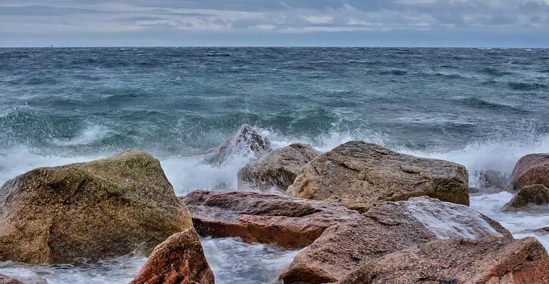 waves hdr.jpg