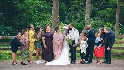 yelm_wedding_photographer_Akins_492_DS8_7071