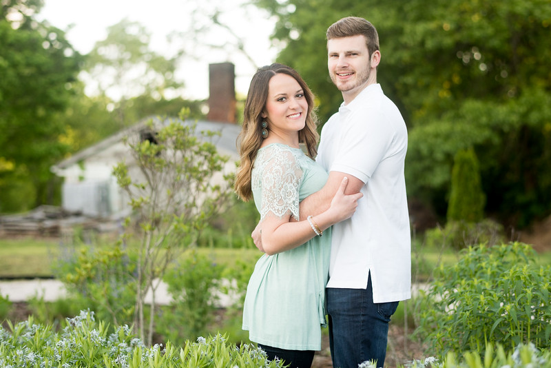 knoxville-engagement-photographers (7 of 25).jpg