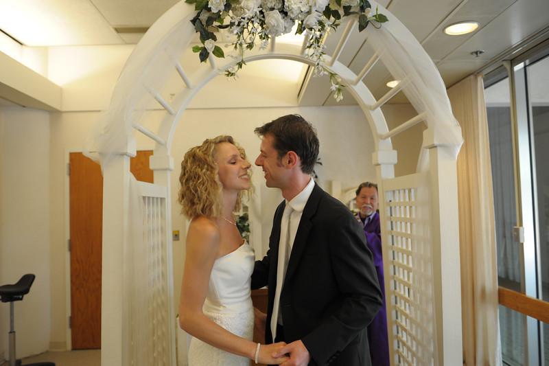 Helen and Frederick - CA Wedding -  15.jpg