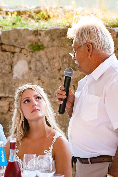 Croatia Wedding-76.jpg