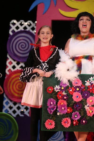 AFTPhotography_2016Seussical110.jpg