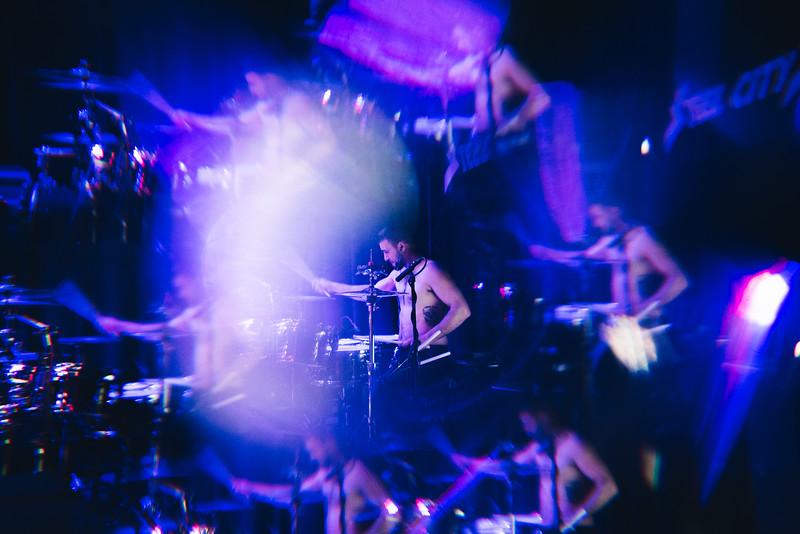 Pittsburgh Concert Photographer - Steel City Sabath-235.jpg
