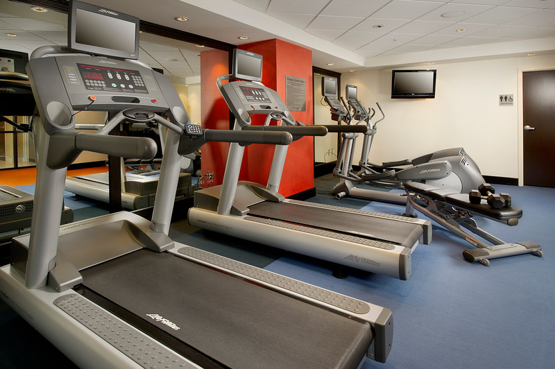 11-Fitness Center-CY Amarillo.jpg