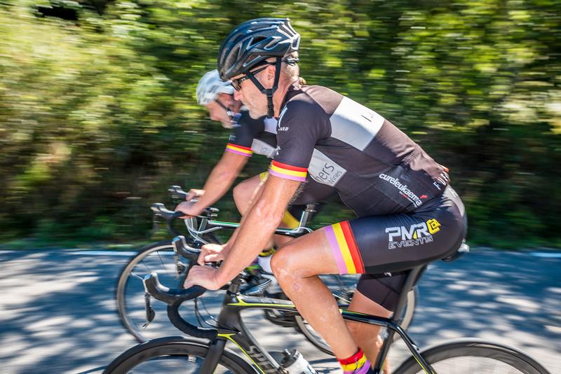 3tourschalenge-Vuelta-2017-561.jpg
