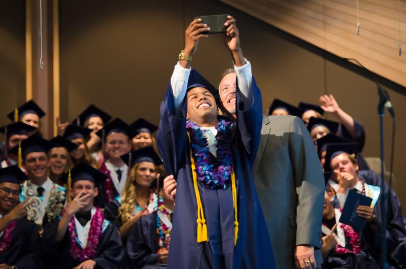 2018 TCCS Graduation-176.jpg