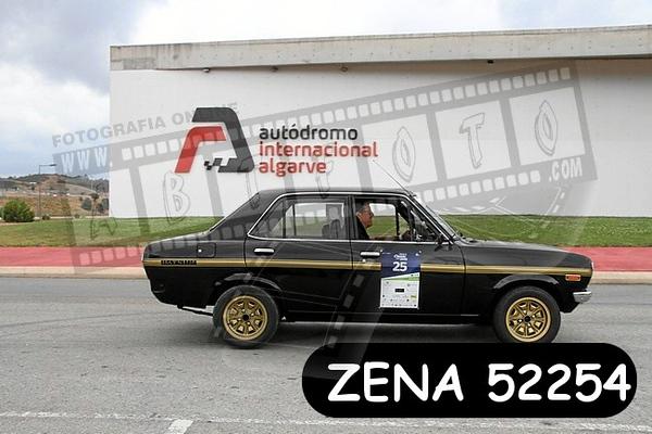 ZENA 52254.jpg