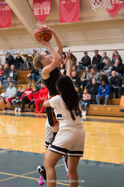 Varsity Girls Basketball 2019-20-4638.jpg