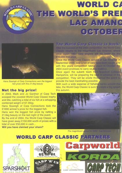 WCC04 - 01 - Carpworld 1-2.jpg