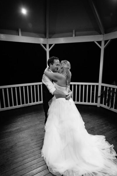 Adam & Katies Wedding (961 of 1081).jpg