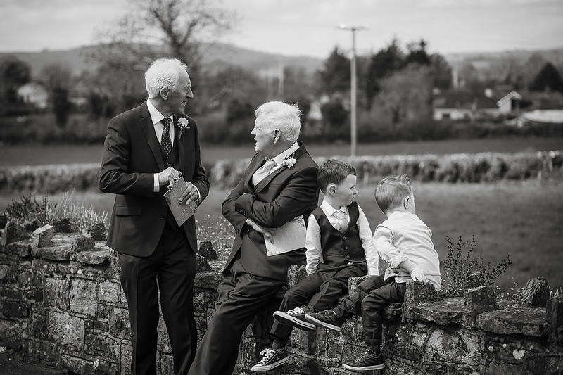 Wedding_Photographers_Galway_Meath.jpg