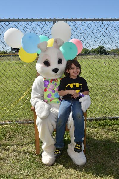 Easter Eggstravaganza_2015_177.jpg