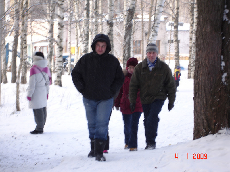 2008-12-31 НГ Кострома 85.JPG