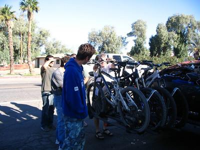 2008-10-Moab
