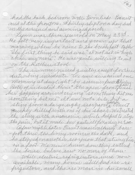 Marie McGiboney's family history_0163.jpg
