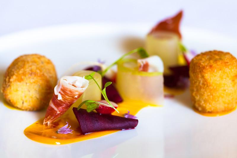 Food Photography-5.jpg