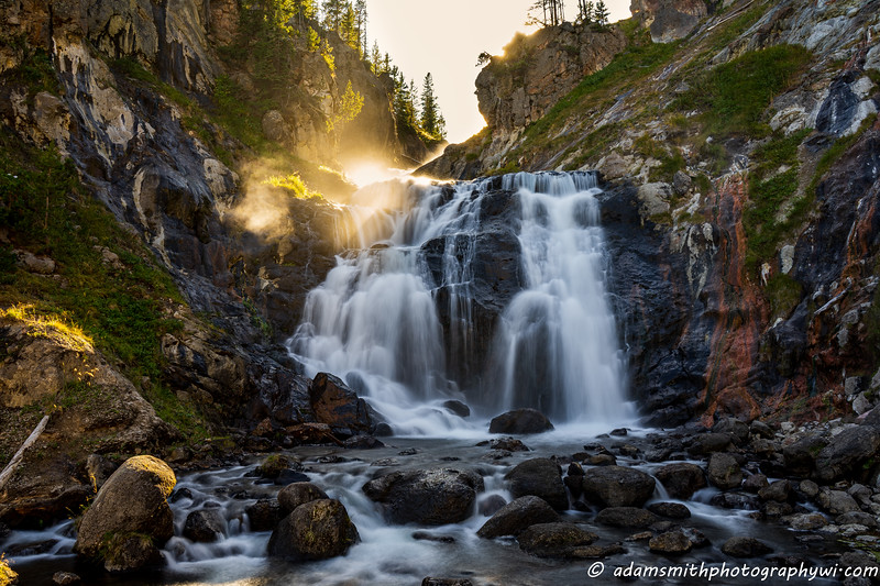 mystic-falls-yellowstone-national-park-adam-smith-photography-1.jpg