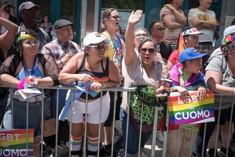 NYC-Pride-Parade-2017-HBO-16.jpg