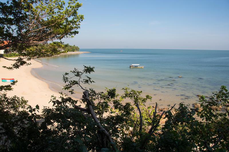 Borneo-2014-65.jpg