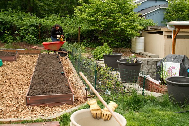 2010 Spring Projects-14.jpg