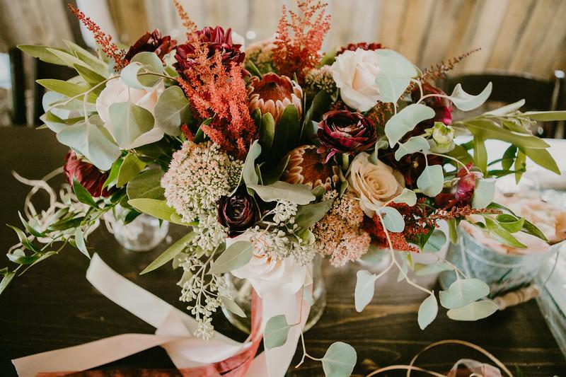 Nikki Wheat Wedding-8571.jpg