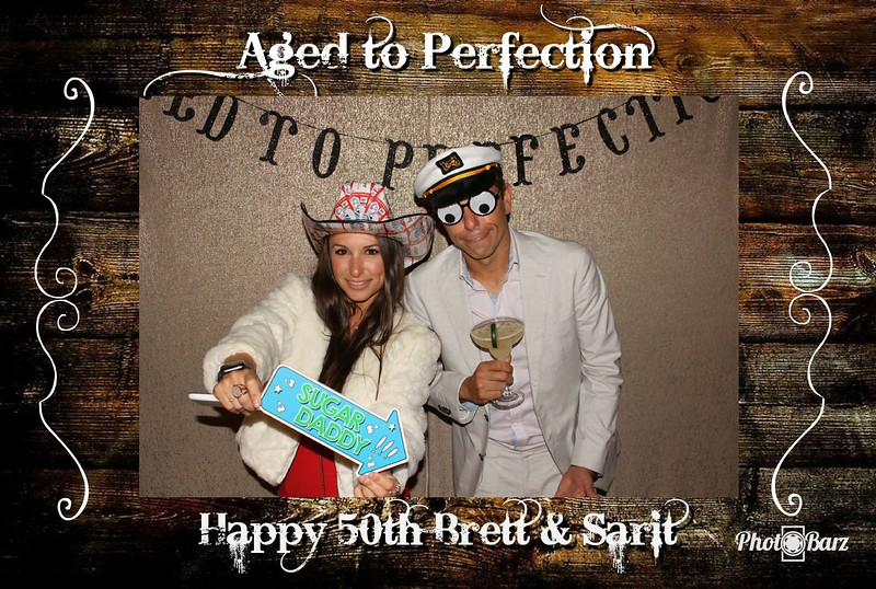 Aged to Perfection163.jpg