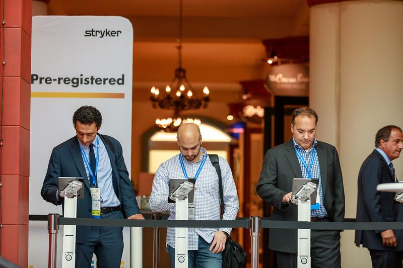 2018-10-17-Stryker-Corp-Event-0051.jpg