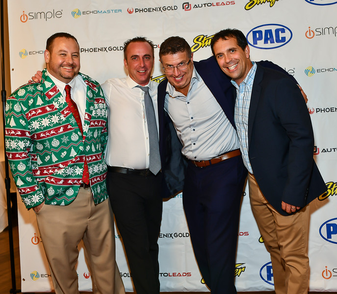 AAMP HOLIDAY PARTY 2019236.jpg