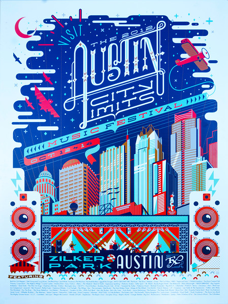 ACL Posters 4.jpg