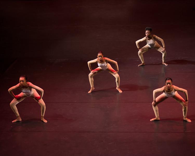 LaGuardia Senior Dance Showcase 2013-644.jpg