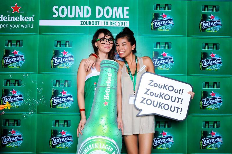 SoundDome 314.jpg