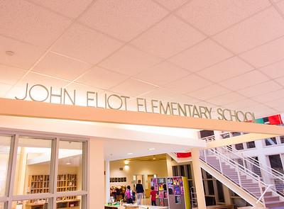 4/6/2017 - NPS - Elliot Elementary