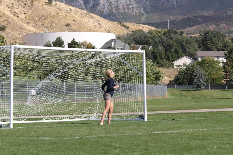 soccer_sept235.JPG