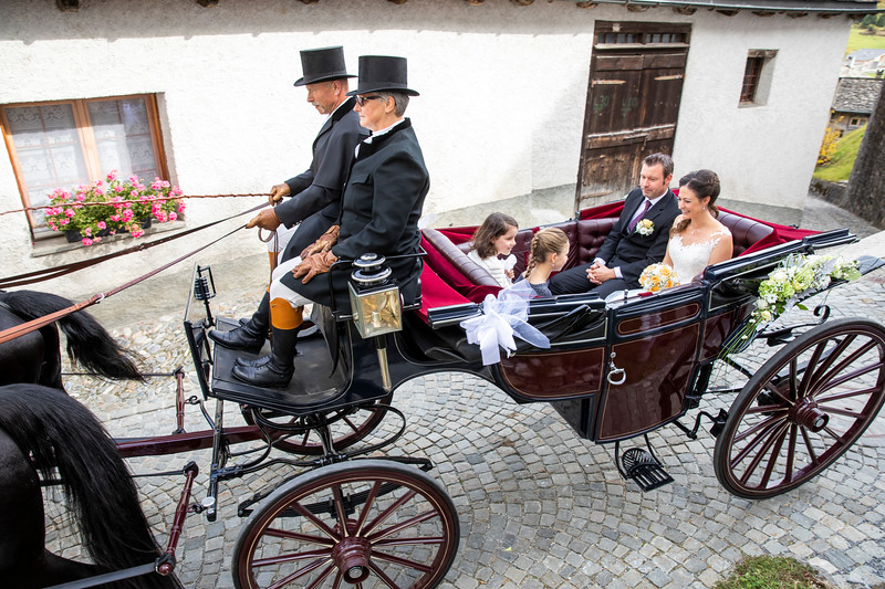 Hochzeit-Martina-und-Saemy-8452.jpg