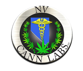cann-labs-logo.png