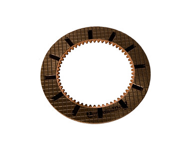 MASSEY FERGUSON PTO FRICTION DISC 3387347M1
