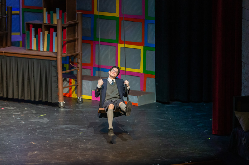 Matilda - Chap Theater 2020-341.jpg