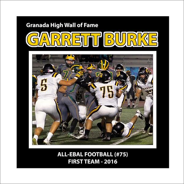 Burke Garrett GHS FB  All EBAL 1st Team 2016.jpg