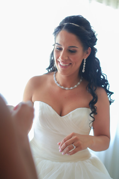 138_bride_ReadyToGoPRODUCTIONS.com_New York_New Jersey_Wedding_Photographer_J+P (147).jpg