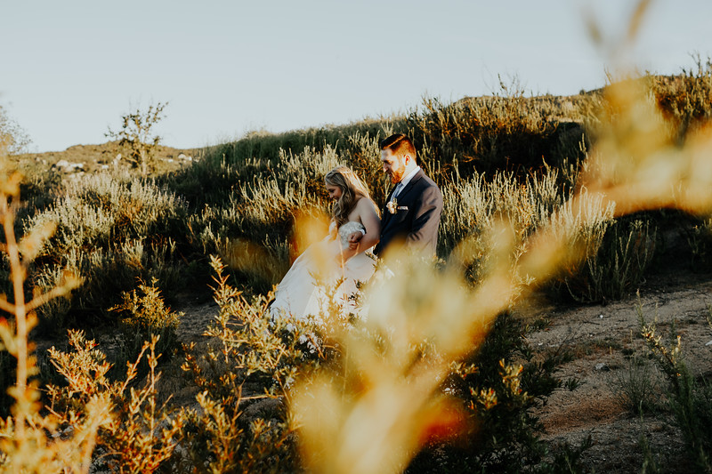 Casey-Wedding-7756.jpg
