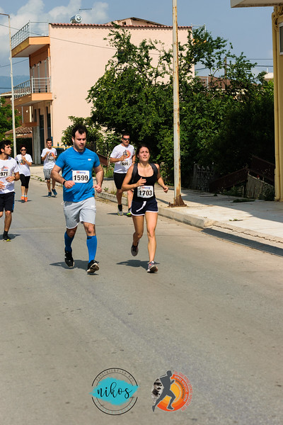 3rd Plastirios Dromos - Dromeis 5 km-46.jpg