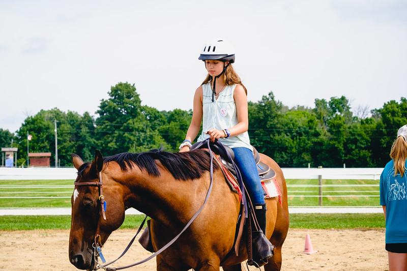 equestrian-263.jpg