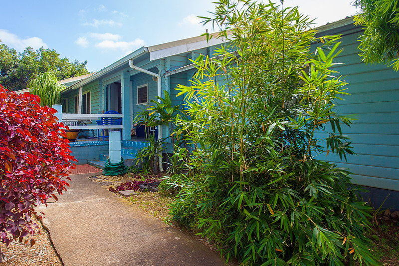 Real Estate photos-2910.jpg