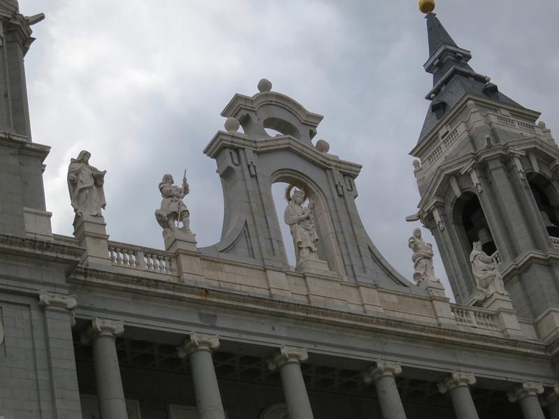 Spain 2012-0596.jpg