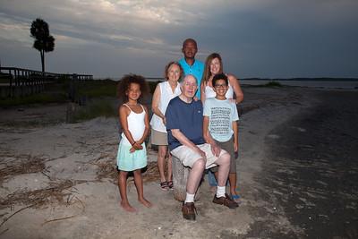Walker Family Slideshow
