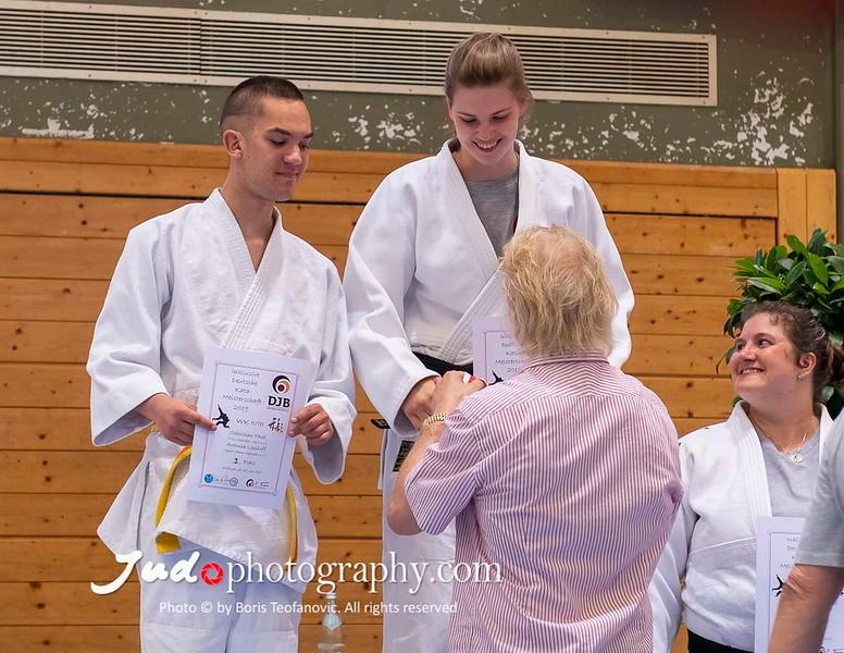DKM 2019 Erlangen, ID_Judo, Inklusion, Siegerehrung, WK I_BT__D5B1917.jpg