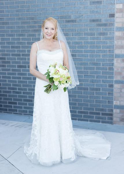 Lodle Wedding-79.jpg